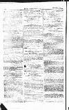 The Irishman Saturday 17 December 1864 Page 16