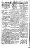 The Irishman Saturday 16 September 1865 Page 2
