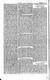 The Irishman Saturday 16 September 1865 Page 4