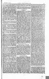 The Irishman Saturday 16 September 1865 Page 5
