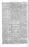The Irishman Saturday 16 September 1865 Page 6