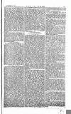 The Irishman Saturday 16 September 1865 Page 7