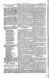 The Irishman Saturday 16 September 1865 Page 8