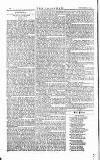 The Irishman Saturday 16 September 1865 Page 10