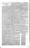 The Irishman Saturday 16 September 1865 Page 12