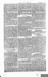 The Irishman Saturday 16 September 1865 Page 14