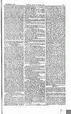 The Irishman Saturday 16 September 1865 Page 15
