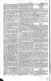 The Irishman Saturday 16 September 1865 Page 16