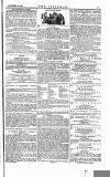 The Irishman Saturday 16 September 1865 Page 17