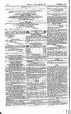 The Irishman Saturday 16 September 1865 Page 18