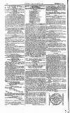 The Irishman Saturday 30 September 1865 Page 2