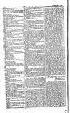 The Irishman Saturday 30 September 1865 Page 6