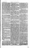 The Irishman Saturday 30 September 1865 Page 7