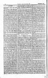The Irishman Saturday 30 September 1865 Page 12