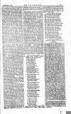 The Irishman Saturday 30 September 1865 Page 13