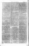 The Irishman Saturday 30 September 1865 Page 16
