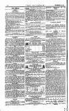 The Irishman Saturday 30 September 1865 Page 18