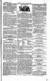 The Irishman Saturday 30 September 1865 Page 19