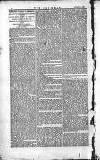 The Irishman Saturday 02 January 1869 Page 2