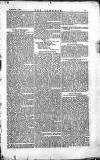 The Irishman Saturday 02 January 1869 Page 3
