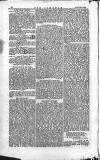The Irishman Saturday 02 January 1869 Page 4