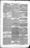 The Irishman Saturday 02 January 1869 Page 5