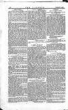 The Irishman Saturday 02 January 1869 Page 6