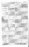 The Irishman Saturday 21 December 1878 Page 4