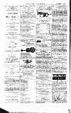 The Irishman Saturday 13 September 1879 Page 2