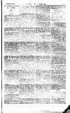 The Irishman Saturday 13 September 1879 Page 3