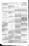 The Irishman Saturday 13 September 1879 Page 4