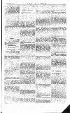 The Irishman Saturday 13 September 1879 Page 5