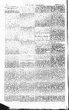 The Irishman Saturday 13 September 1879 Page 6