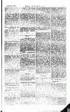 The Irishman Saturday 13 September 1879 Page 7