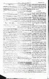 The Irishman Saturday 13 September 1879 Page 8