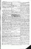 The Irishman Saturday 13 September 1879 Page 9