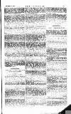 The Irishman Saturday 13 September 1879 Page 11