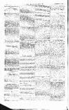 The Irishman Saturday 13 September 1879 Page 12