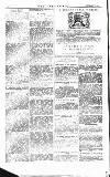 The Irishman Saturday 13 September 1879 Page 14