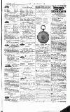 The Irishman Saturday 13 September 1879 Page 15