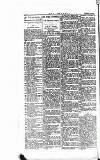 The Irishman Saturday 21 February 1885 Page 10