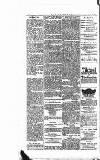 The Irishman Saturday 21 February 1885 Page 14