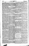 Dublin Weekly Nation Saturday 14 February 1852 Page 8