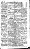 Dublin Weekly Nation Saturday 14 February 1852 Page 9