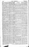 Dublin Weekly Nation Saturday 14 February 1852 Page 10