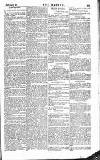 Dublin Weekly Nation Saturday 14 February 1852 Page 13