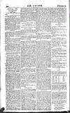 Dublin Weekly Nation Saturday 14 February 1852 Page 14