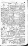Dublin Weekly Nation Saturday 14 February 1852 Page 15