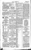 Dublin Weekly Nation Saturday 14 February 1852 Page 16