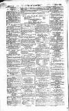 Dublin Weekly Nation Saturday 17 December 1864 Page 2